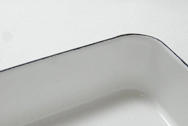 DSC08758